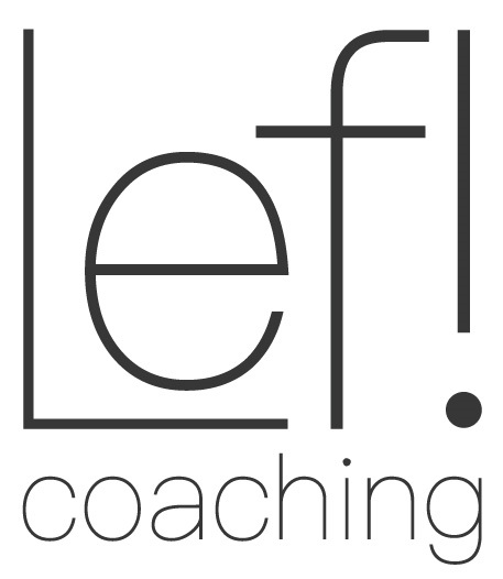 LEF! coaching